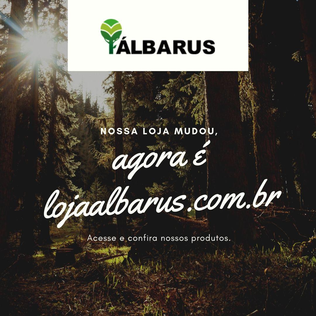 Álbarus
