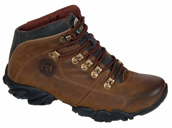 Bota Arizona Trekking