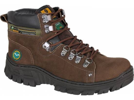 Bota Adventure Denton 8033 - 8033