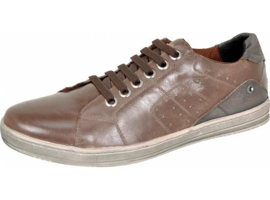 Sapato Casual Álbarus 460 - 460