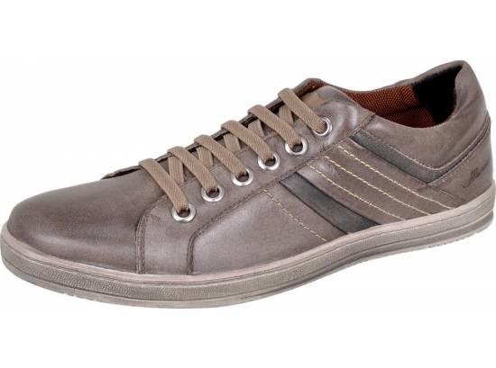 Sapato Casual Álbarus 465