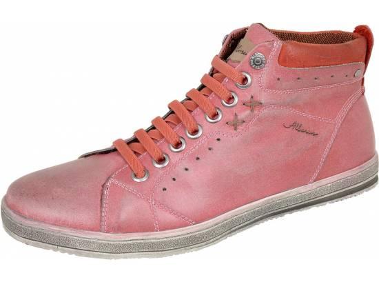 Sapato Casual Álbarus 462