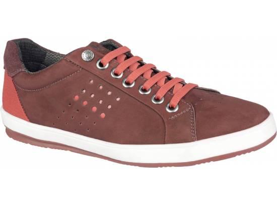 Sapato Casual - Jaguar - Albarus