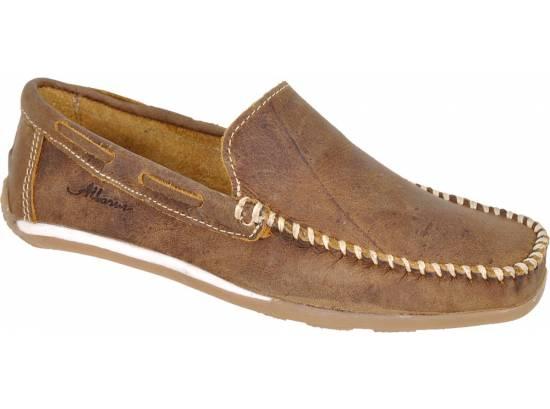 Sapato Casual Sider - Inf01