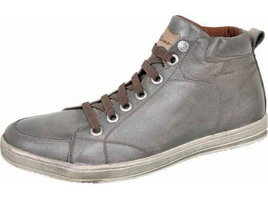 Sapato Casual Álbarus 464