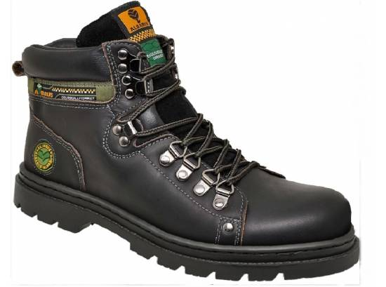 Bota Adventure Denton - 8033