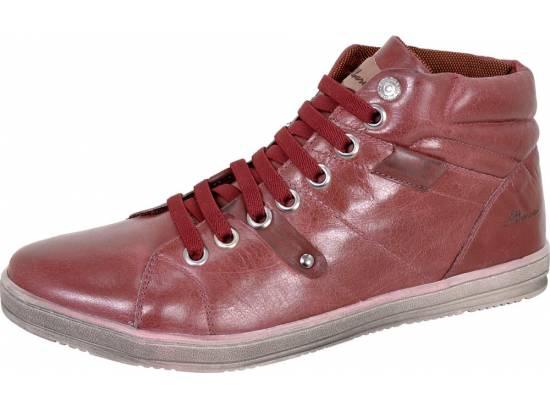 Sapato Casual Álbarus 463
