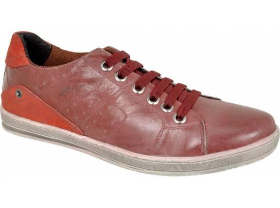 Sapato Casual Álbarus 460