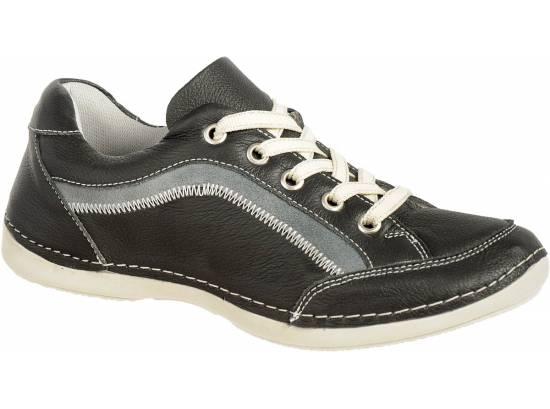 Sapato Feminino Casual Light