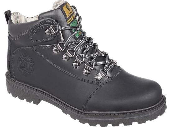 Bota Freedom Soft - 5015