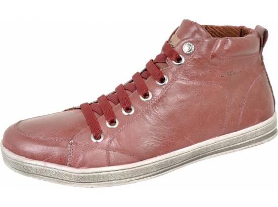 Sapato Casual Álbarus 464 - 464
