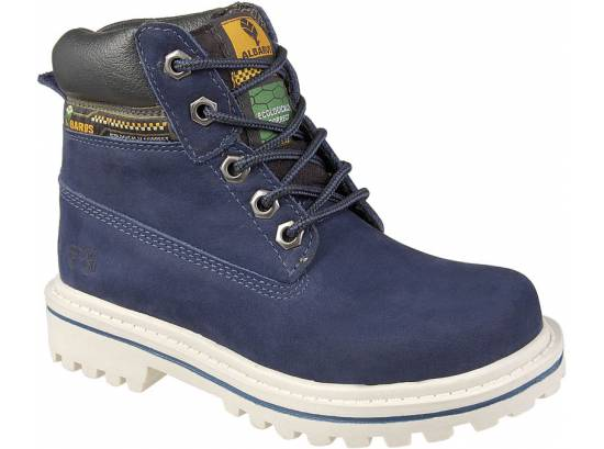 Bota Adventure Dakotta Infatil - 8700i