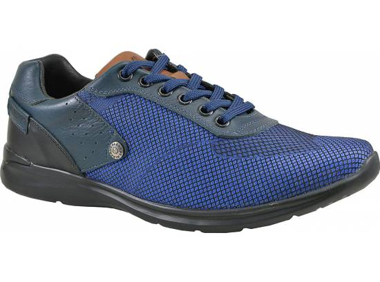 Sapato Casual Tênis