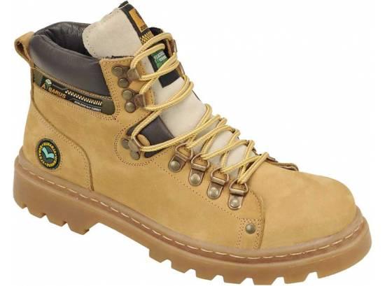 Bota Adventure Denton Y - 8033