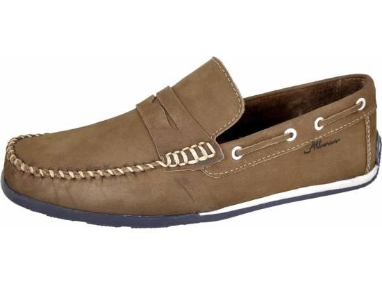 Sapato Casual Sider - Sider05