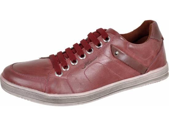 Sapato Casual Álbarus 461
