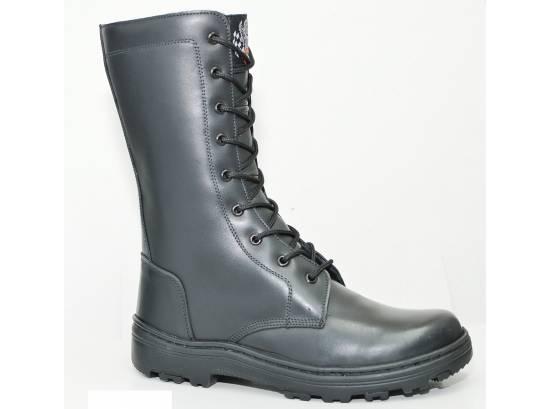 Bota Militar Álbarus - 6513