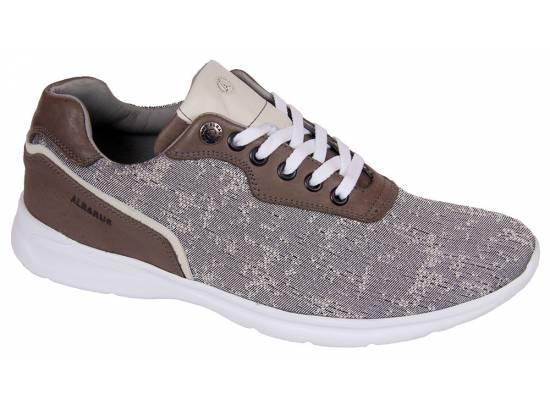 Sapato Casual - 1001