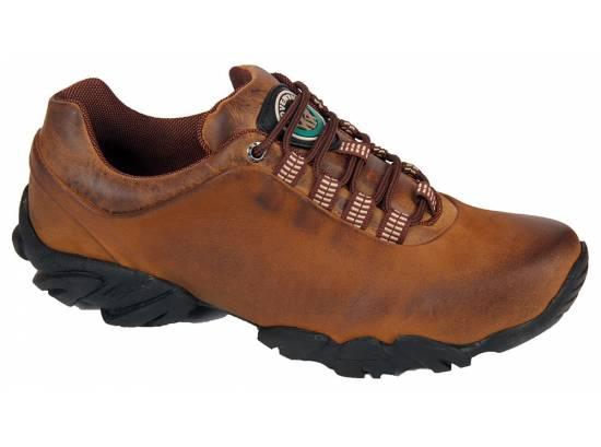 Sapato Treeking Buckle - Álbarus