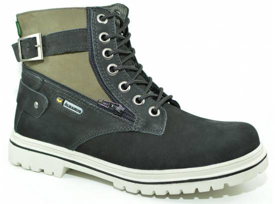 Bota Adventure Roddes - 8052