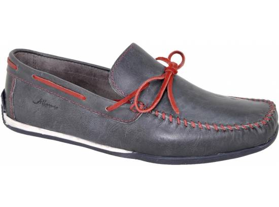 Sapato Casual Sider - Sider03