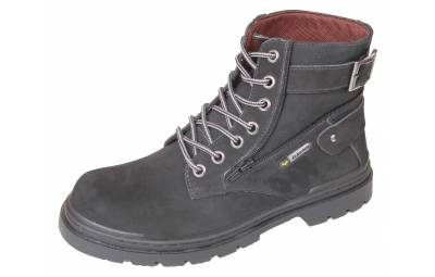 Bota Adventure Roddes Soft