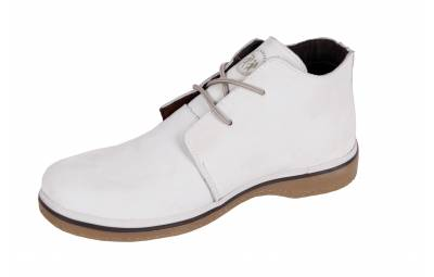 Sapato Adventure Nobuck 8422