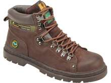Bota Adventure Denton Y
