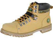 Bota Adventure Denton 8033