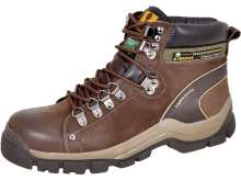 Bota Adventure Denton 8035